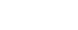 Australian Science & Mathematics School