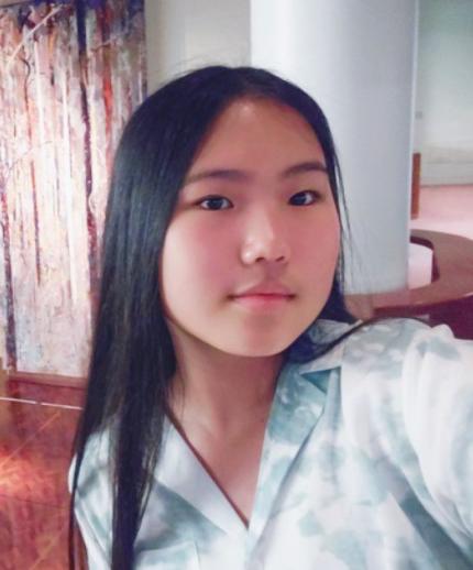 Esther , South Korea